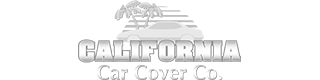 Cal Car Cover