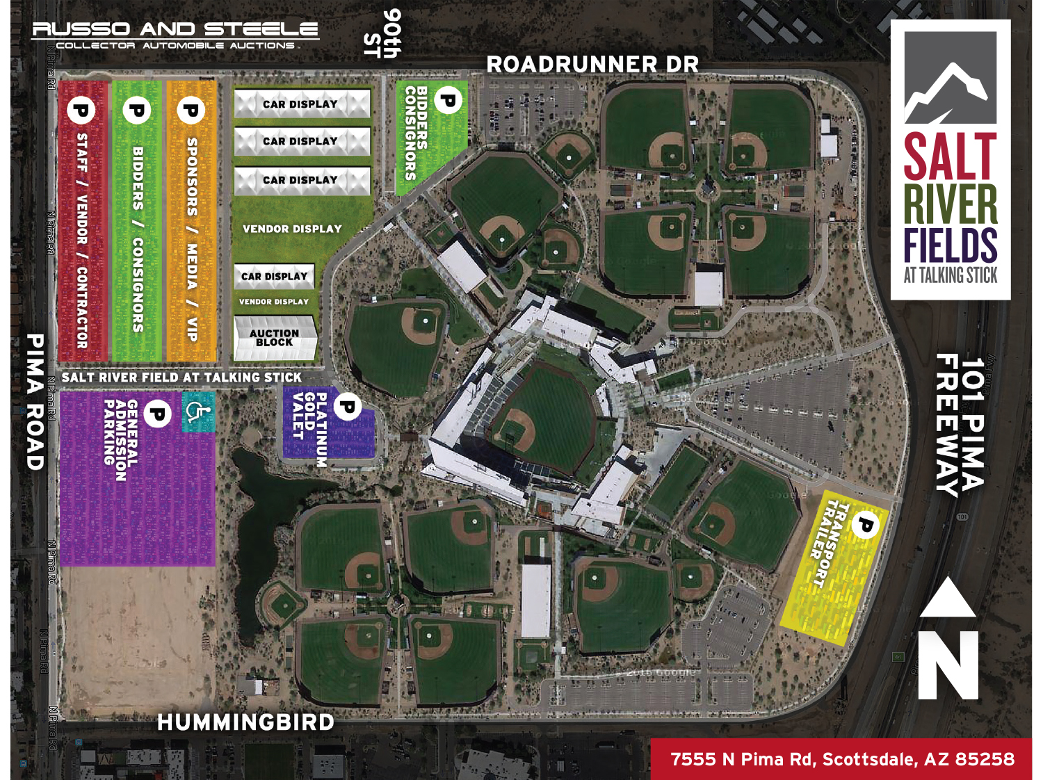 S17 Site Map_SRF