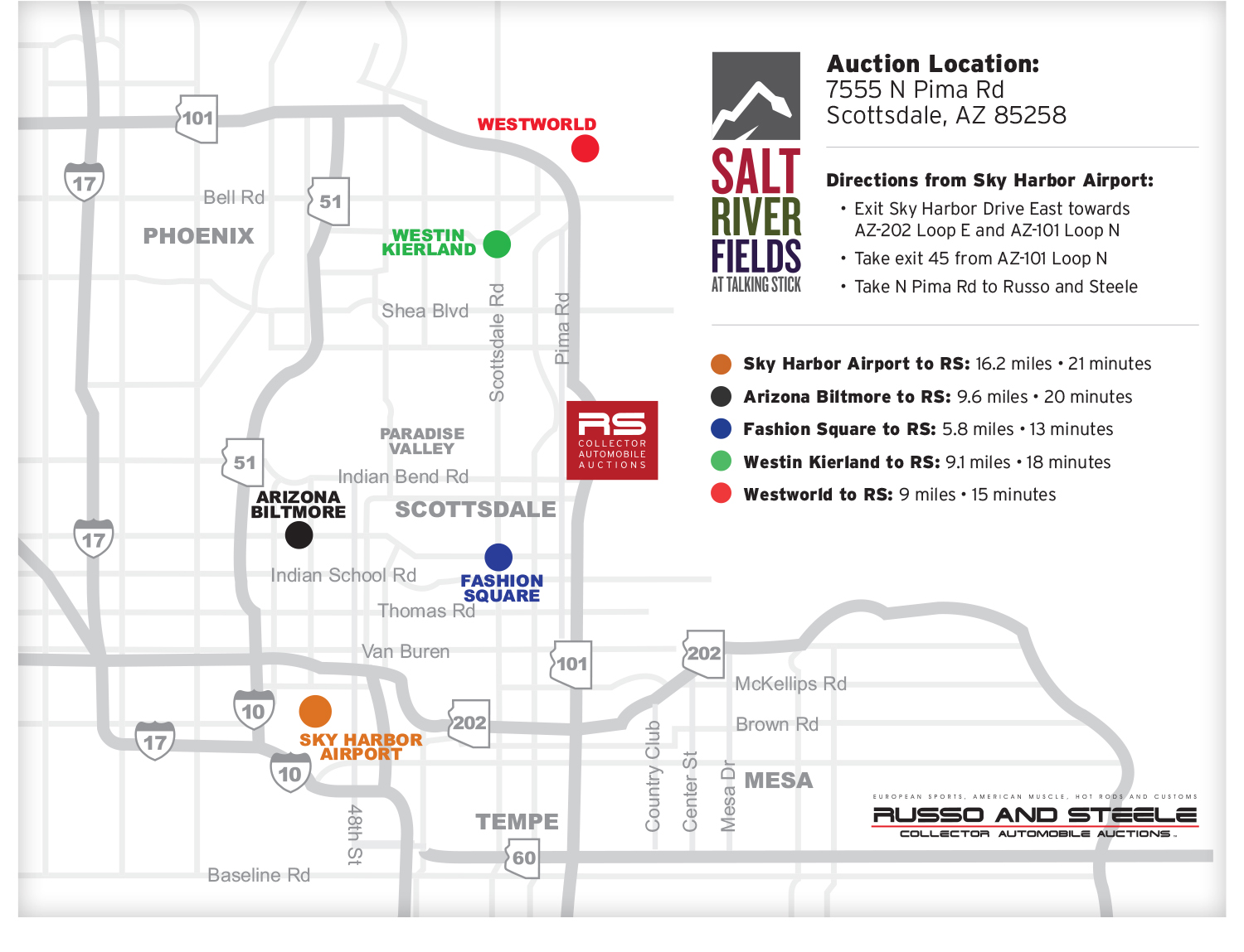 S17 Site Map_Valley