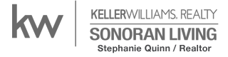 KW KellerWilliams Realty